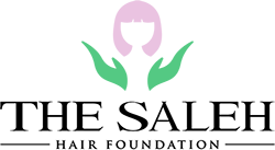 SalehHairFoundation